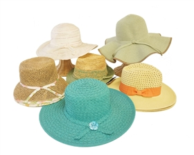 Wholesale Summer Accessories Grab Bag