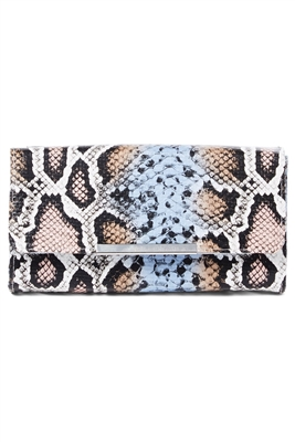 wholesale clutch purses