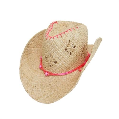 a72c3c0372059 Wholesale Kids Cowboy Hats - Cowgirl Hats Bulk