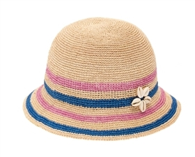 wholesale kids sun hats -