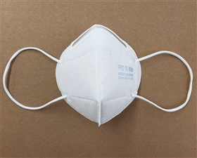 kn95 face masks wholesale - respirators buy bulk - los angeles ppe