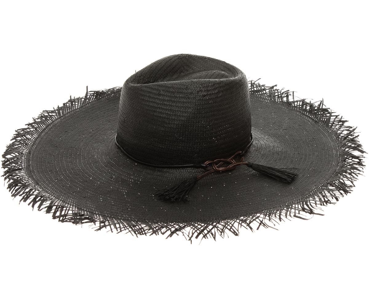 Wide Brim Sun Hats Wholesale 07aa1f6801c
