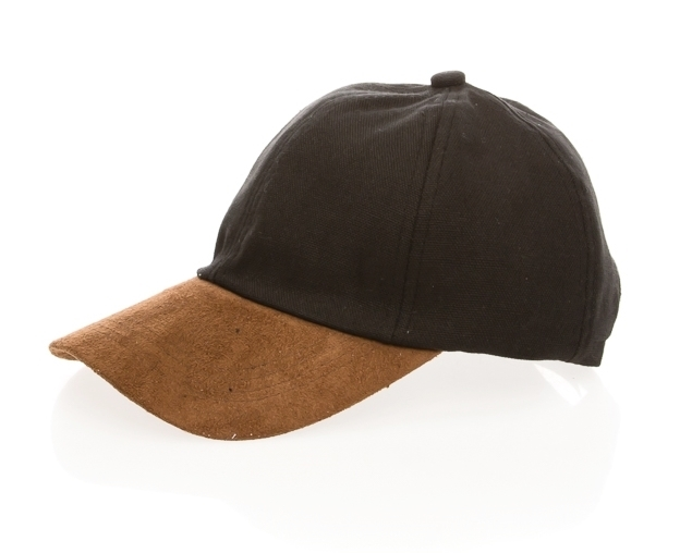 be9f0d131ad8 Wholesale Unisex - Ladies and Mens - Baseball Hats - Blank Suede ...