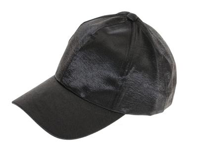 73d43213564 Wholesale Fashion Baseball Hats - Satin Caps