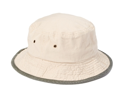 Bulk Blank Hats - Girls Bucket Hats Wholesale - Los Angeles 64f3b43f5e4