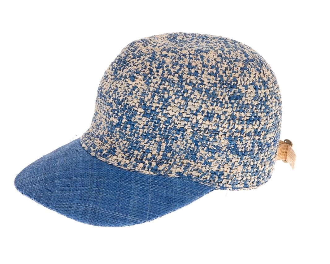 Wholesale Baseball Hats Los Angeles